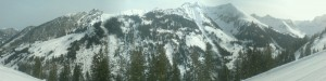 Skilift-Grimmialp-Panorama