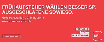 Sommerzeit-2014-Schweiz-Umstellung