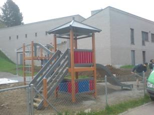 Spielplatz-Koeniz-Stapfen