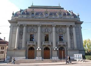 Stadttheater_Bern