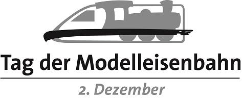 tag-der-modelleisenbahn