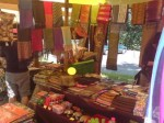 Thai Food Festival Bern 2014
