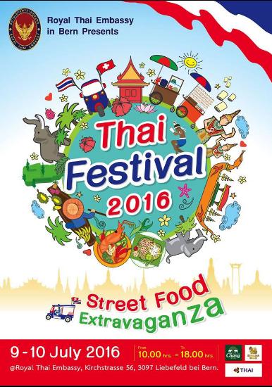 Thaifestival-Bern-2016