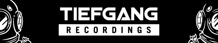 Tiefgang-Recordings