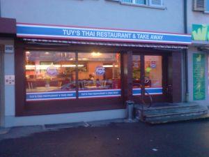 Tuys-Thai-Restaurant-Take-Away