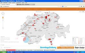 www.unfallkarte.ch