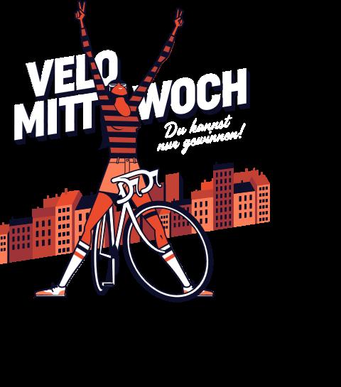 www.velomittwoch.ch