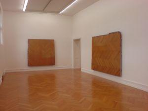 Virginia-Overton-Bern-Kunsthalle
