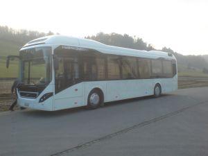 Volvo-Hybridbus-EuroVI
