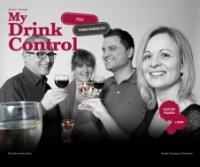 alkoholiker-test-angehoerige