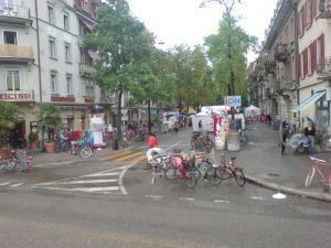 autofreier-sonntag-bern-herzogstrassenfest