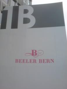 beeler-koeniz