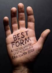 bestform-kornhausforum