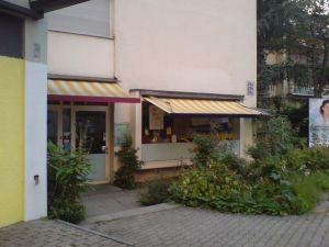 Biolino Fischermättli-Lade, Weissensteinstrasse 29, 3008 Bern