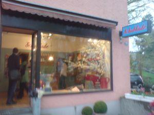 boutique-schublade-liebefeld