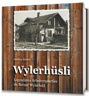 buch_wylerhuesli