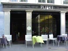 cafe-punkt-winterthur