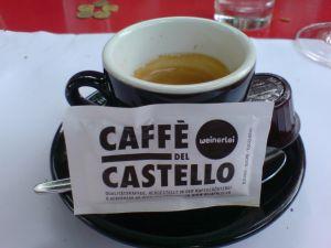 caffe-castello