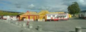 circus-monti-bern-300x112