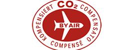 coop-by-air