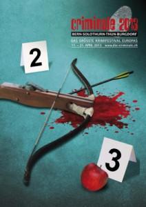 criminale-2013-bern-koeniz