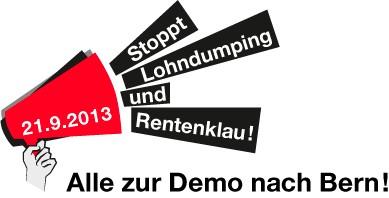 demo-sgb-stopp-lohndumping