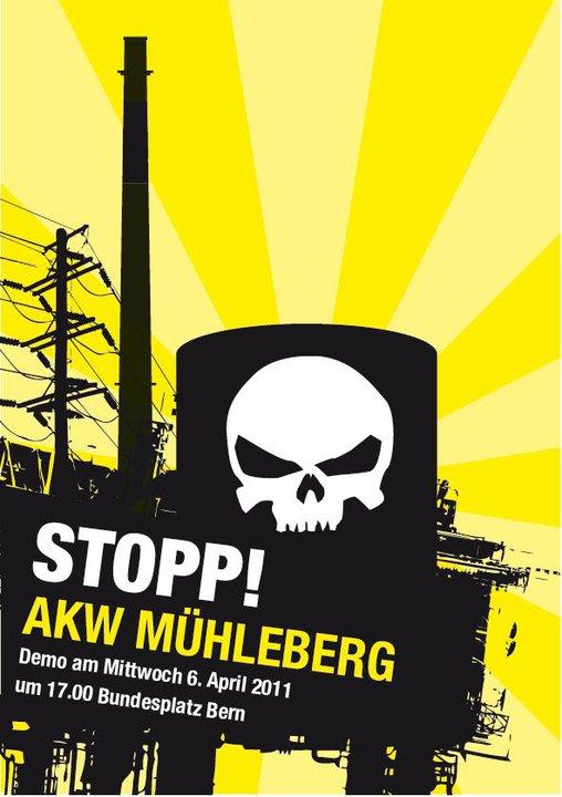 demonstration_akw_mühleberg