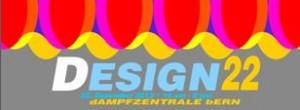 design22 dampfzentrale bern