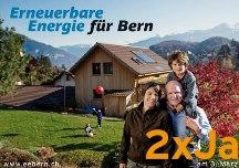 erneuerbare-energie-fuer-bern