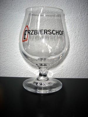 erzbierschof-300x400