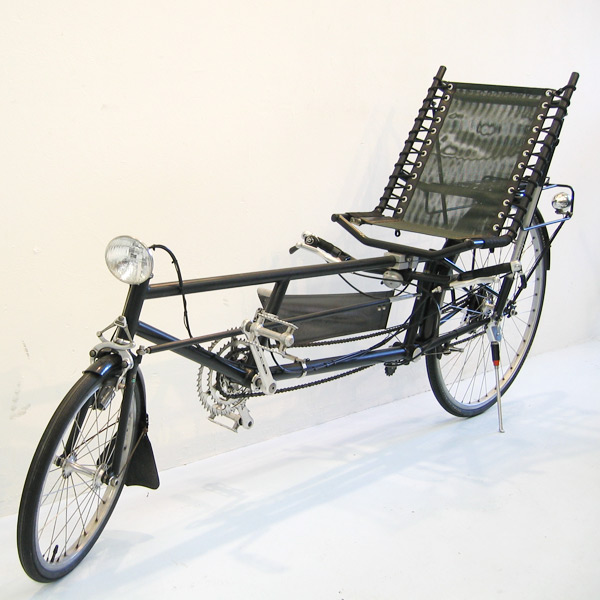 fateba liegerad 1 jenk. Black Bedroom Furniture Sets. Home Design Ideas