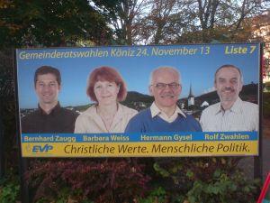 gemeindewahlen-koeniz-2013-EVP