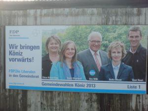 gemeindewahlen-koeniz-2013-FDP
