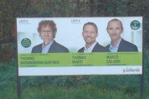 gemeindewahlen-koeniz-2013-GLP
