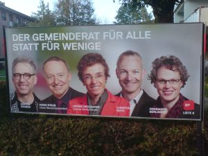 gemeindewahlen-koeniz-2013-SP