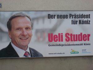 gemeindewahlen-koeniz-2013-SVP