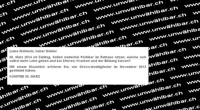 grossratswahlen-bern-2014-unwaehlbar