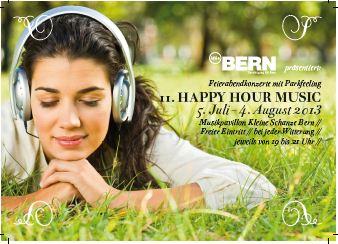 happy-hour-music-2013