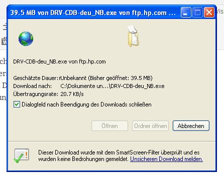 hp-support-driver-download