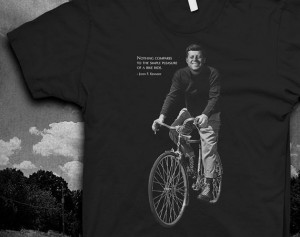 kennedy-bicycle-quote