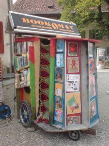 kibuk-koeniz-bookomat