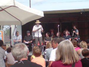 kinderbuchfestival-koeniz-bern-ist-ueberall