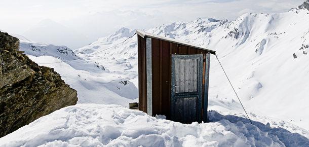 klo-alpen