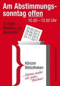 koenizer-bibliotheken