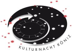 kulturnacht-koeniz-2012