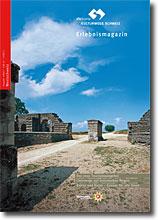 Via Storia Kulturwege Schweiz