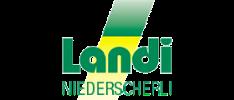 landi_koeniz