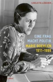 Marie-Boehlen