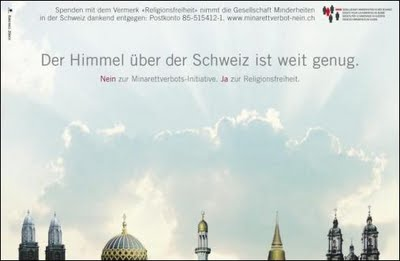 minarett_himmel