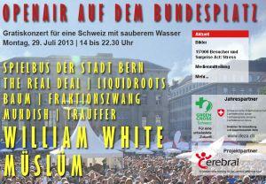 openair-bundesplatz-2013